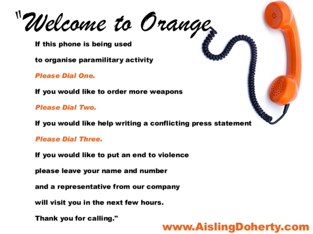 welcometoorangepostcard.jpg